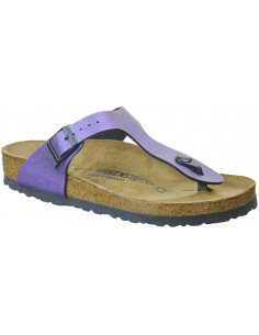 Birkenstock Gizeh BF Icy...